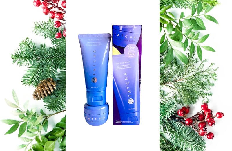 Sephora Skincare Holiday Gift Guide: $25 and Under