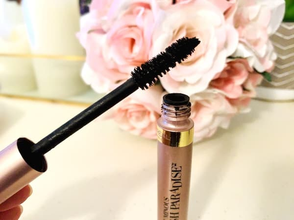 L'Oreal Voluminous Lash Paradise Mascara Wand