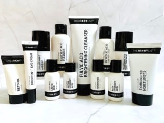 The Best The Inkey List Products for Hyperpigmentation and Dark Spots